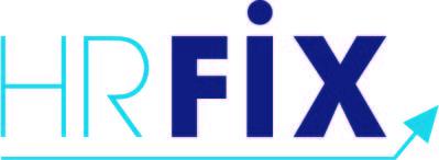 HRFIX